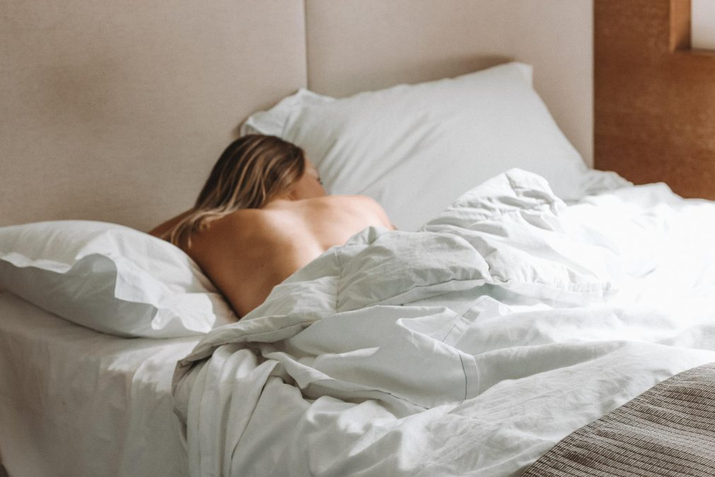 How to have an orgasm with my partner? A sexologist answers